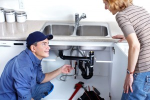 Drain Cleaning Plumber  in Inglewood, CA